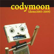 codymoon (demo2003-2009)