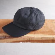 morno〈モーノ〉 BASE BALL CAP
