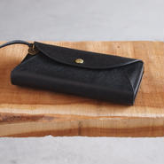Dono〈ドーノ〉 LONG MAIL WALLET