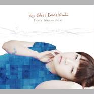 NEW!!Erina's Selection Vol.21 (Mini Album)