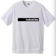 industries Tee