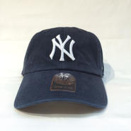 "47 BRAND ""NEW YORK YANKEES"" BB CAP"