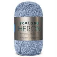Heron Cloud Blue H01