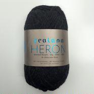 Heron charcoal H05