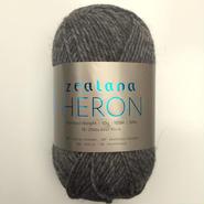 Heron silver H11