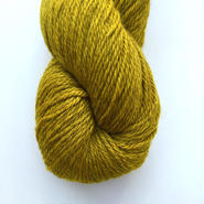 The Fibre Co   Cumbria WORSTED  Buttermere