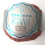 Zealana KIWI Fingering 04 Track