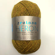 Heron honey H12