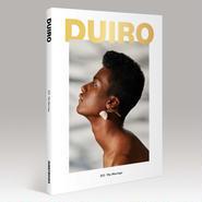 ‹DUIRO› Magazine