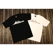 Tshirts-MTF