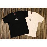 Tshirts-BH