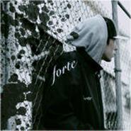 HAIIRO DE ROSSI - FORTE [CD]