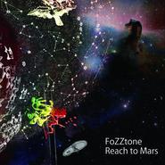 「Reach to Mars」