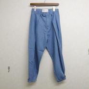 bedsidedrama つぼみジーンズ