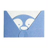 ぽちマル ペンギン