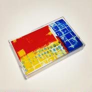 Fumitake Uchida - Early Autumn mix (September 2011)