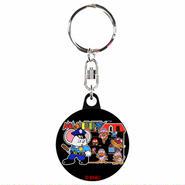 【MAPPY】Key-Chain