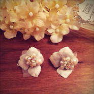 Fiore bijoux (フィオーレビジュー)