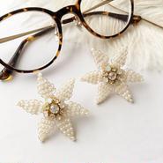 Bijou beads FIORE(ビジュービーズフィオーレ)