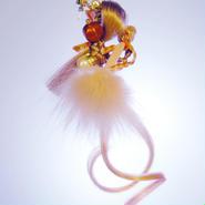 incantesimo fiber pierce【G-P019】
