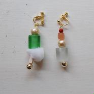 GLLIM earring【28】