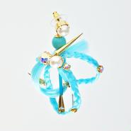 incantesimo fiber pierce【G-P030】
