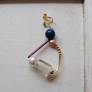 GLLIM earring【27】