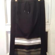 NON TOKYO tight skirt