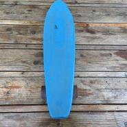 RollingStarスケートボード