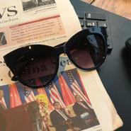 """Sunglasses""""9237/Dark  Navy"""""""