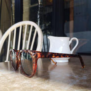 "Sunglasses ""635/Demi"""