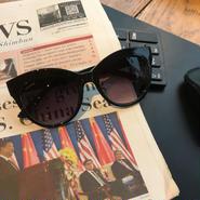"Sunglasses""9237/Kuroekisu"""