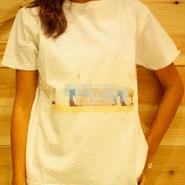 California  T-Shirt/Slab City4