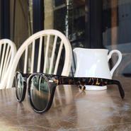 "Sunglasses ""4955/Demi"""