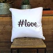 """Hashtag Chshion """"love"""""""