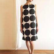 HSHOP104 リンドベリサックドレス