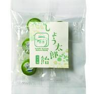 しょう太郎飴(5粒入り)