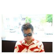 豊田道倫『SING A SONG 2』CD三枚組 特典セルフライナーノーツ付