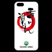 【香川】TENUKI UDON(手抜きうどん) iphoneケース