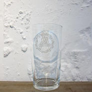 Mountain Research /  glass