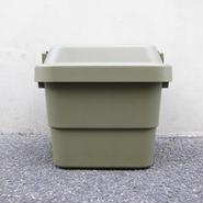 Storage Box / 30L