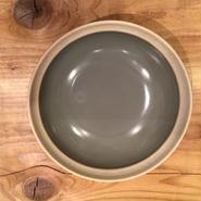 hobo / Bowl S by HASAMI for hobo / gray