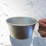 Anarcho Cup / Anarcho Cup