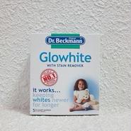 Dr.Beckmann /ドクターベックマン / Glowhite