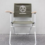 MOUNTAIN RESEARCH / British Army Chair