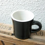 ESPRESSO PARTS / MUG CUP