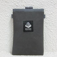 Mountain Research(マウンテンリサーチ) / Padded Case / Large