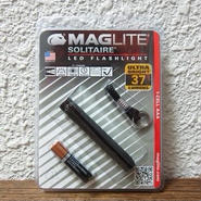 MAG-LITE / SOLITAIRE LED