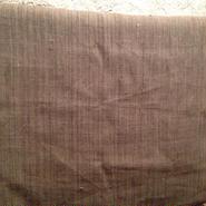 ヒマラヤンネトル 手織り平織り生地