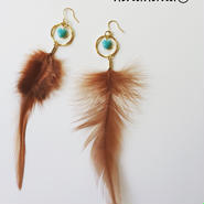 """featherpiece"""""""